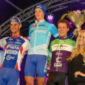 Koen Bouwman stagiair Lotto-Jumbo
